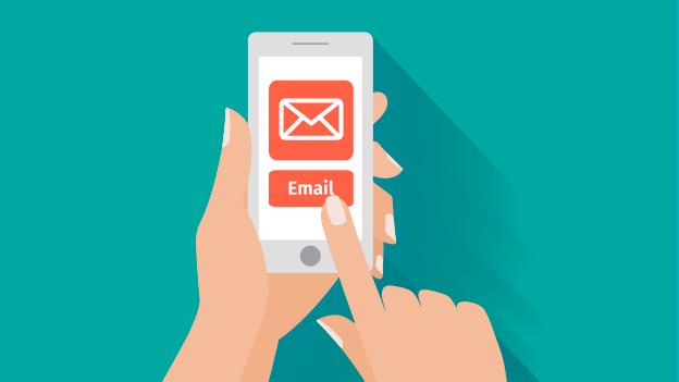 A importância de um Call To Action num Email