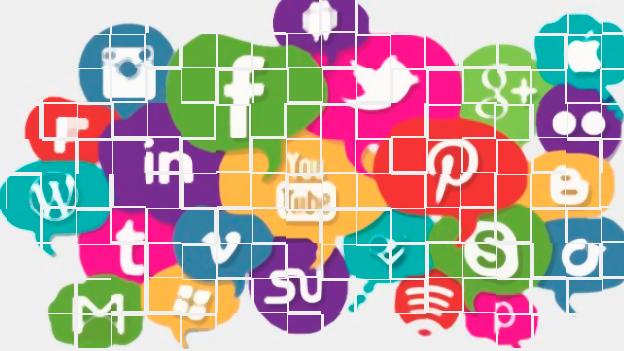 Como criar um plano de marketing social