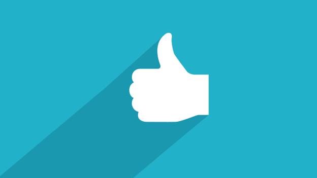 As redes sociais em 2015: números e desafios
