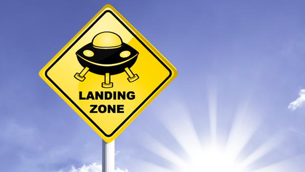 (Video) Landing Page: o que é?
