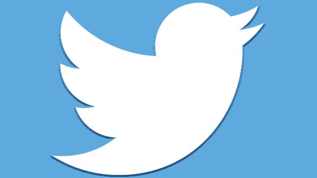 Twitter's Evolution