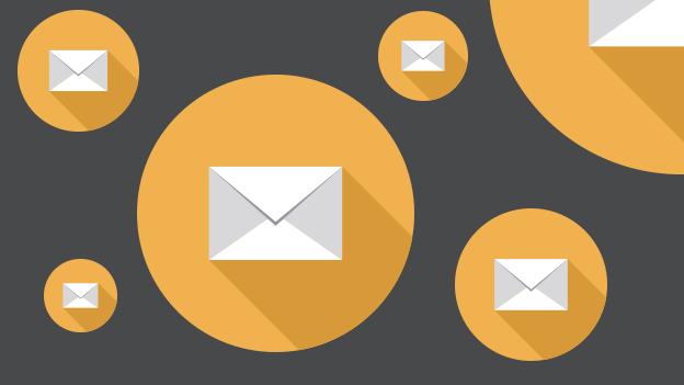 Como tornar um e-mail interessante?