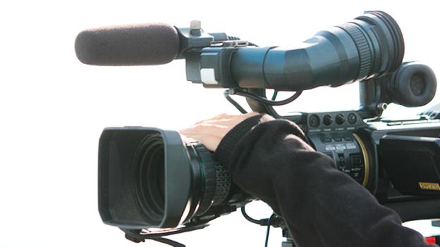 Dicas básicas para um Live Streaming de sucesso