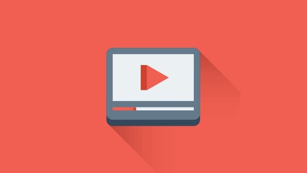 5 essenciais da estratégia de video marketing