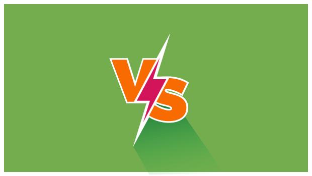 YouTube vs OVP: Qual é melhor solução para o seu vídeo online?