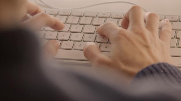 SEO no webwriting: dicas para um artigo SEO-friendly