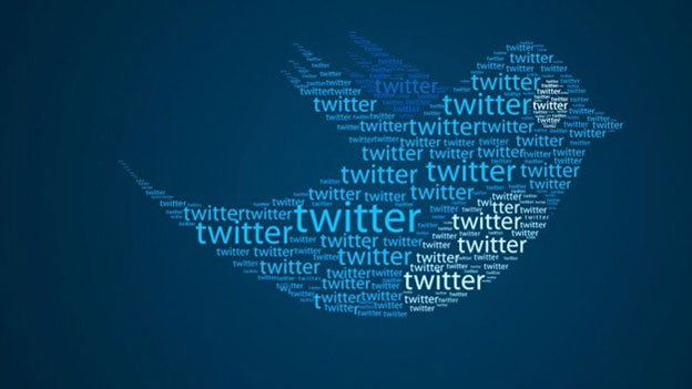 How will your business benefit with Twitter?