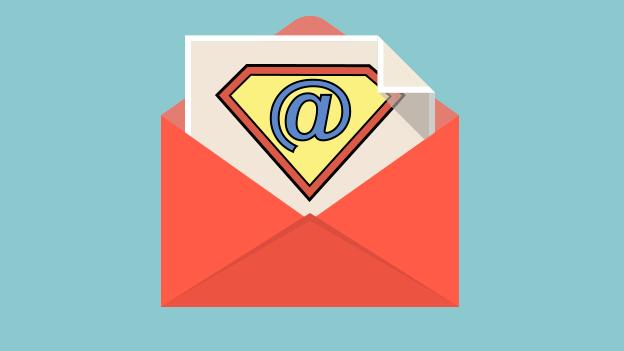 E-mail marketing: o que pode esperar?