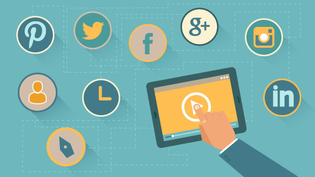 Como tornar o seu conteúdo de vídeo relevante