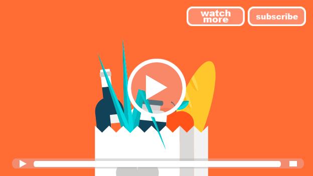 A importância do vídeo de produto