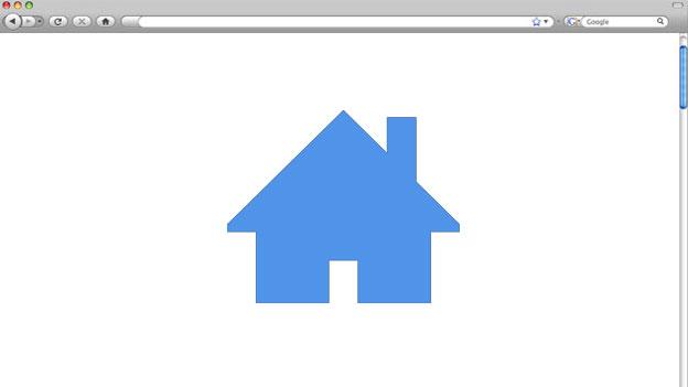 Homepage: 3 respostas em 30 segundos