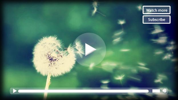 Principais erros de Vídeos Institucionais