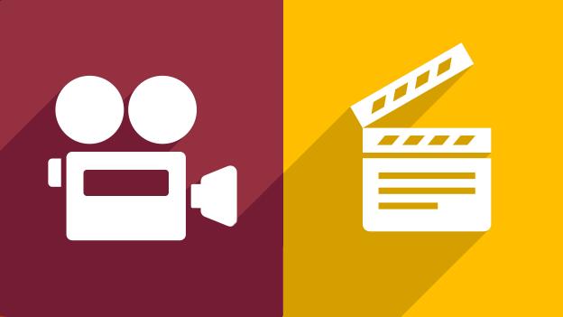 O novo conteúdo da era digital: vídeo