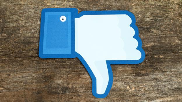 Vídeos no Facebook: o que é uma visualização?