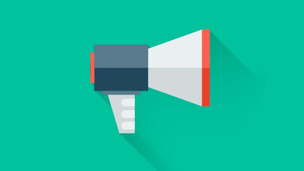 Como melhorar a sua estratégia de Marketing Digital?
