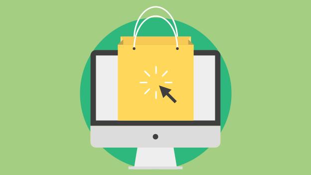 Dicas de e-commerce em época de saldos
