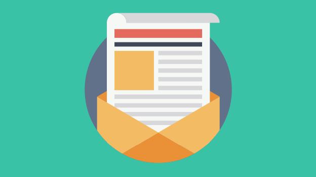 Dicas para aumentar o engagement por e-mail