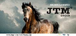 JTM-abr17.png