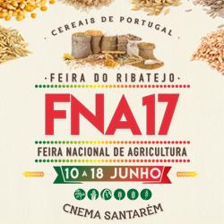 FNA17-Layout-Banner-Revista-Equitação-250X250px.jpg